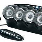 JENSEN JiSS-550 Docking Speaker Station for iPod