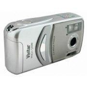 Vivicam 5100 5.0 MP Digital Camera