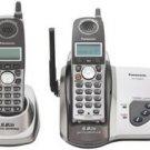 Panasonic Cordless Phone (KX-TG5622M)