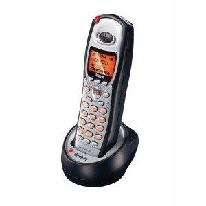 Uniden TRU8860 5.8GHz Expandable Cordless Phone