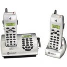 Southwestern Bell GH3228 2.4 GHz Analog Cordless Speakerphone
