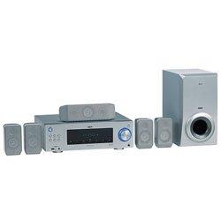 RCA RT2760 720-watt Home Theater System