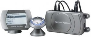 Harman Kardon DP1US Drive + Play iPod Control System For all docking iPods