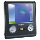 Philips PMC7320/17 Portable Media Player - 30GB