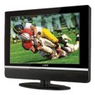 "Coby TF-TV1912 19"" WideScreen LCD TV"