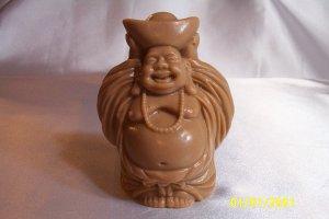 Buddah soap