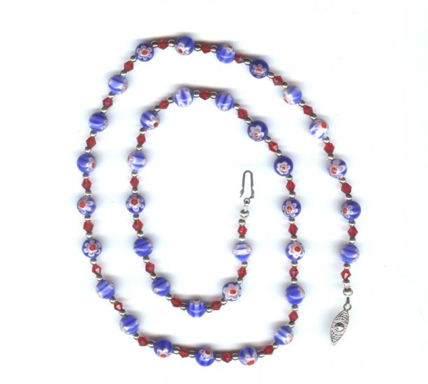 CHEVRON BEAD SET