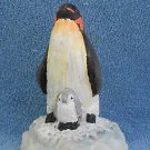 PENGUIN SOAP