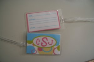 mod blue luggage tags (2)