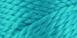 "Scarves - ""Super Bulky"" - Blue Mint"