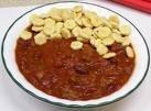 Chili Recipe Ebook