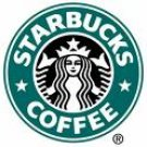 Starbucks Recipe Ebook