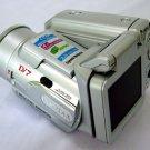 Winait 11.0 Mega-Pixel Digital Camcorder