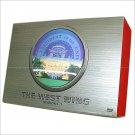 The West Wing - Seasons 1-7 DVD Boxset