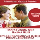 Valentines Day Special-2 for 1 tickets Feb 24th 7:30-9:30 pm