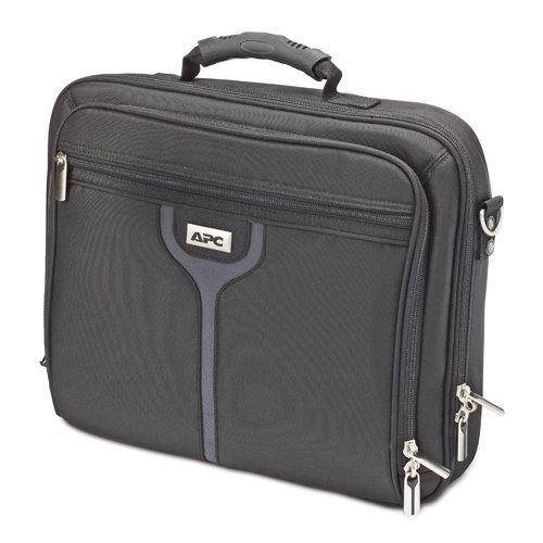 New Laptop Case for Toshiba Satellite Notebook