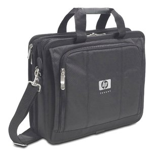 New Laptop Case for HP Notebook