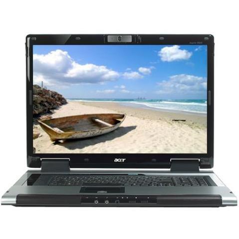 Acer Aspire AS9810-6829 Notebook LXAF60U015