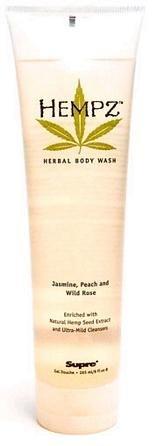 Hempz Herbal Body Wash