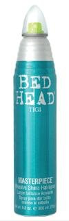 Bed Head Mastierpiece Hairspray