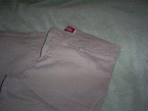Dickies beige pants