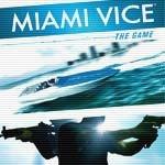 Miami Vice The Game