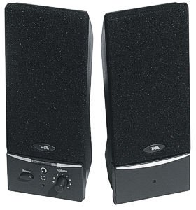 Desk Top Speakers Hidden Camera/Color�HC-DSKSP-WC Wired Camera