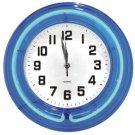 Wall Clock Hidden Camera/Color•HC-WALLC3-WC Wired Camera