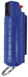 WF-18smBLUE  1/2 oz. Wildfire 18% Pepper Spray Blue