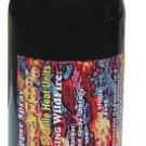 WF-18-16FM: 1 Pound Wildfire 18% Pepper Spray Firemaster