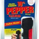 MACE 10% PEPPER GUARD:Police Model #80170