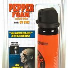 Revolutionary MACE 10% PEPPER FOAM:#80246 MAGNUM MODEL PEPPER FOAM