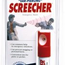 SCREECHER AEROSOL ALARM: #80145