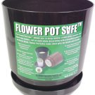 DIVERSION SAFE FLOWERPOT: DS-FLOWERPOT