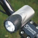 Bicycle Headlight:F-SH-211