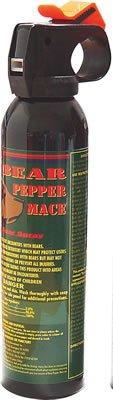 Mace Bearspray:80346