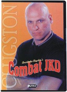 DVD-SECRET