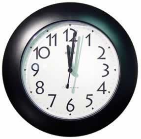 Wall Clock Hidden Camera�HC-WALLC1-DVR