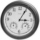 Wall Clock Hidden Camera•HC-WALLC2-DVR