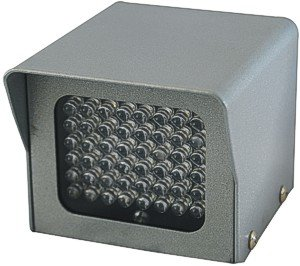 Outdoor Infrared Illuminator�IR-10M