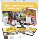 Extreme College Survival Kit :SFL-COLLEGE