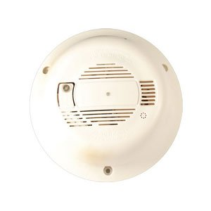 WI-FI IP Smoke Detector Hidden Camera with Built-In Wi-Fi--HC-DNVSM-WF