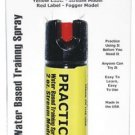 2 ounce stream practice spray---INERT-2S