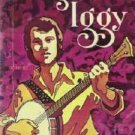 Bluegrass Iggy by Mary W Sullivan 1976 Grade 5 and Up Scholastic
