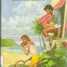 Who Did It, Jenny Lake Jean Davies Okimoto Hardcover 0399210148