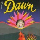 Dawn by V C Andrews  - Mystery 0671670689