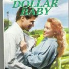 Million Dollar Baby - Sherry Sands Zebra Precious Gems Romance Book 0821765620