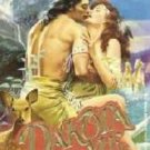 Dakota Flame By Sonya Pelton Kensington Romance Novel 0821727001