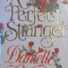 A Perfect Stranger by Danielle Steel ~ 1982 - 0440172217