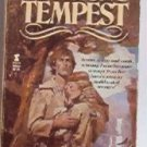 In Passions Tempest by Cassandra Dorth - Tower Historical Romance - Rare